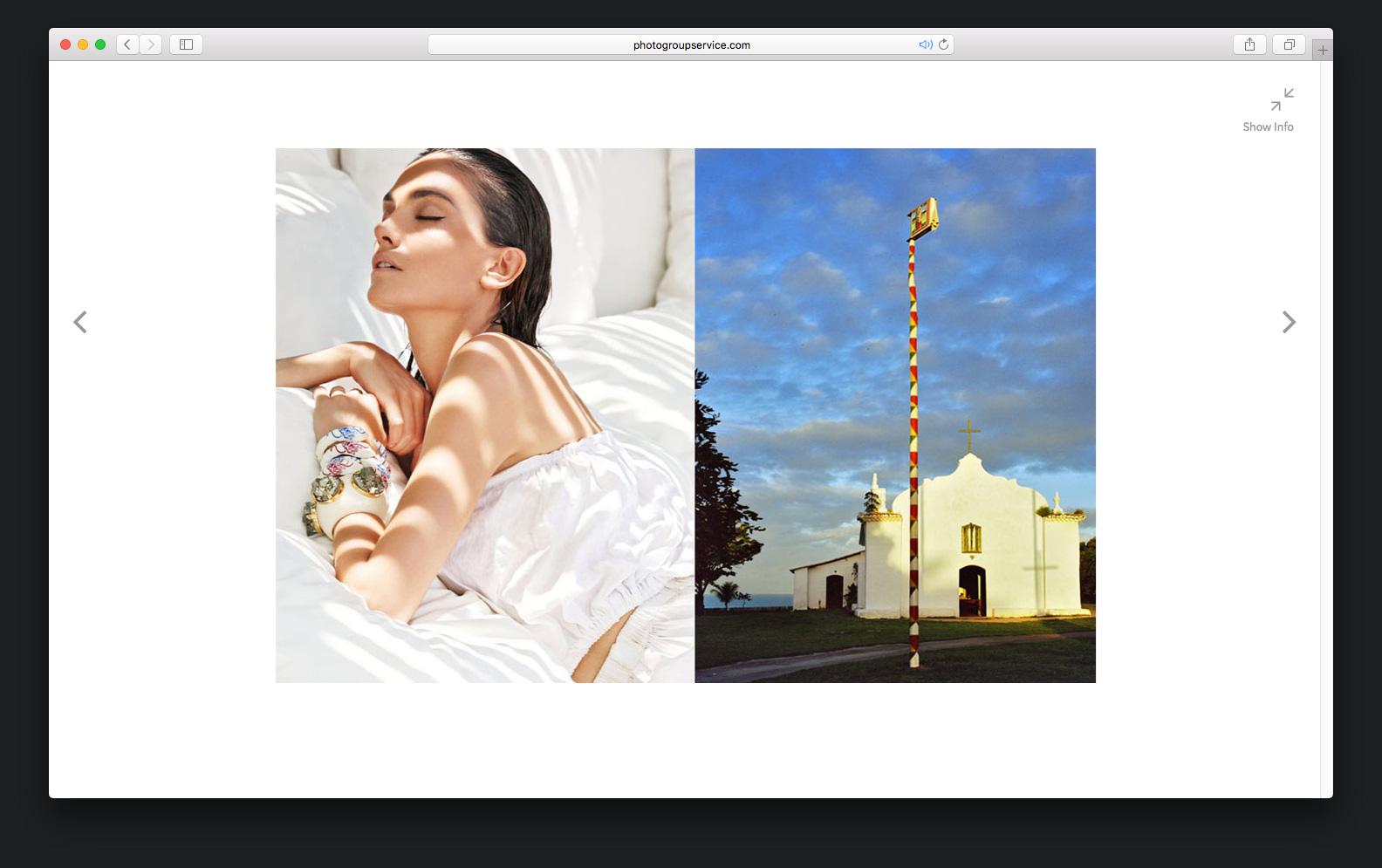 photogroupservice_com_9.jpg