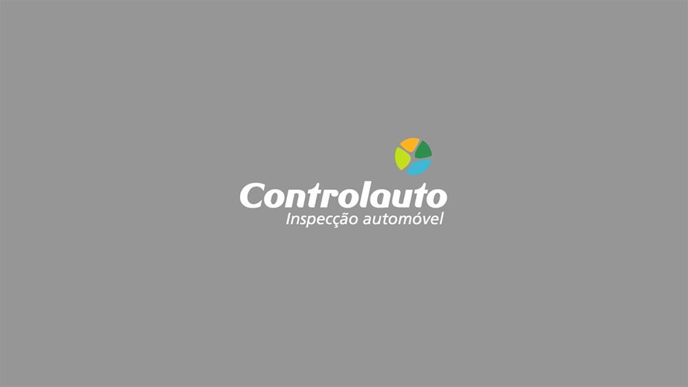 controlauto-thumbs_1.jpg