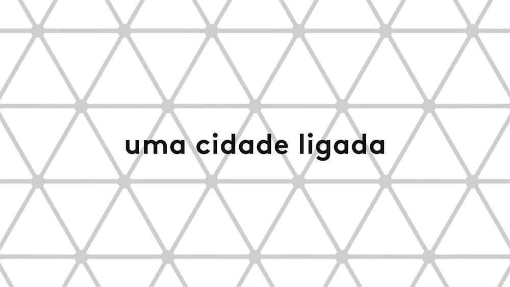 cma-thumbs_3.jpg