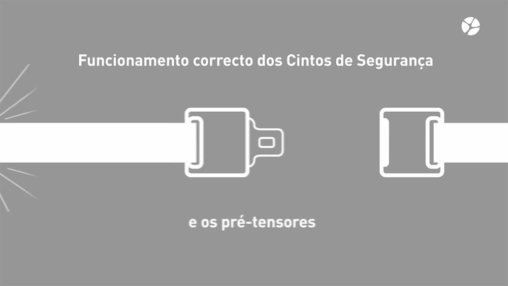 controlauto-thumbs_5.jpg