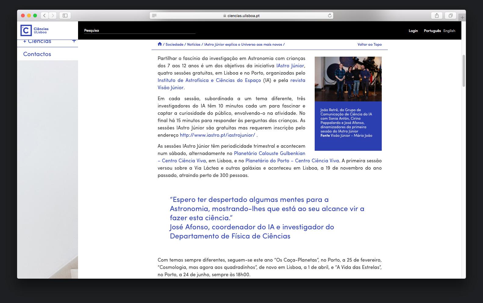 ciencias_ulisboa_pt_10.jpg