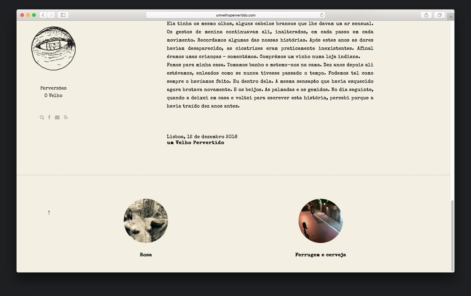 umvelhopervertido_com_3.jpg