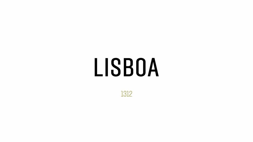 ulisboa-thumbs_1.jpg