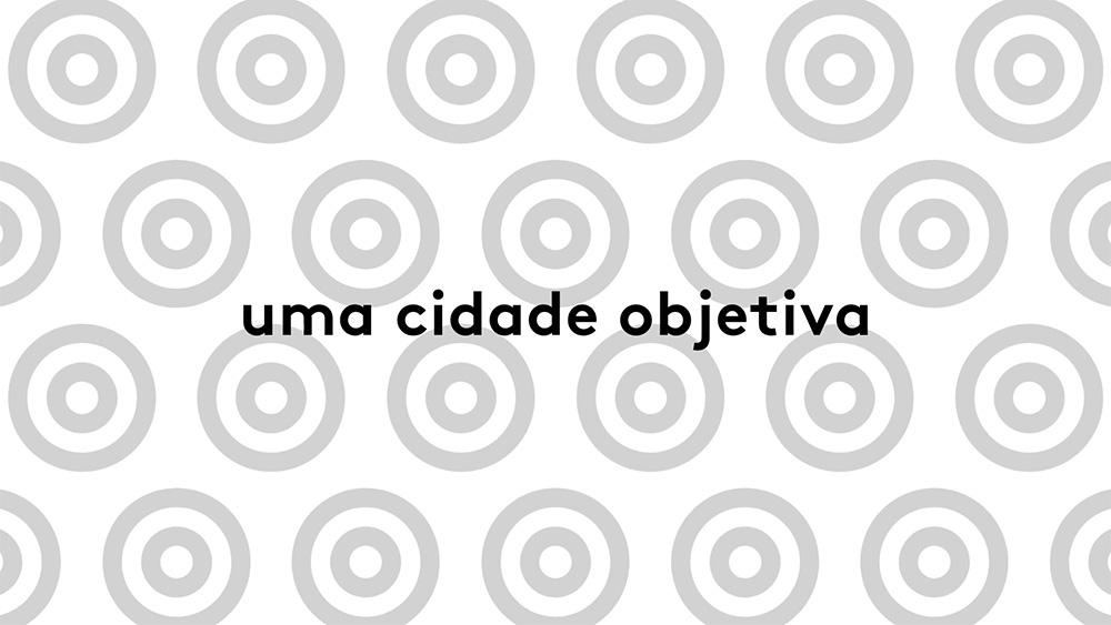 cma-thumbs_4.jpg