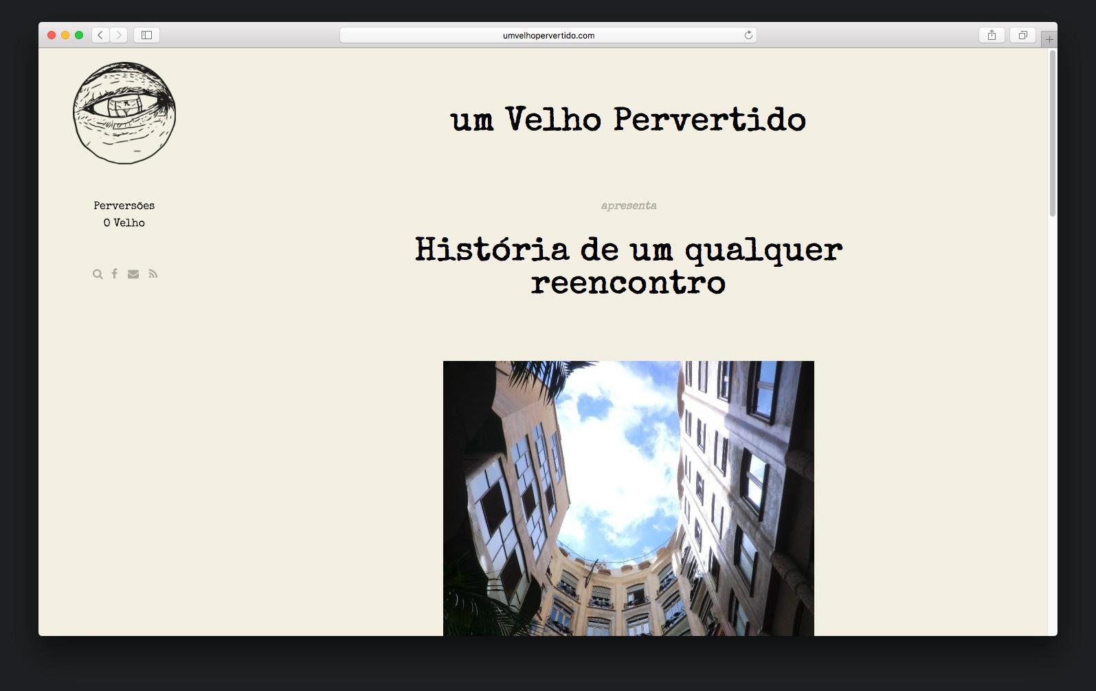 umvelhopervertido_com_1.jpg